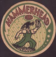 Pivní tácek mcmenamins-12-small