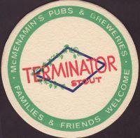 Pivní tácek mcmenamins-13-small