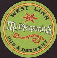 Pivní tácek mcmenamins-8-small