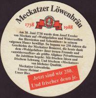 Pivní tácek meckatzer-lowenbrau-14-zadek-small