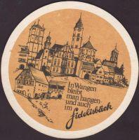 Pivní tácek meckatzer-lowenbrau-15-zadek-small