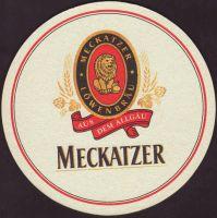 Pivní tácek meckatzer-lowenbrau-16-small