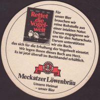 Pivní tácek meckatzer-lowenbrau-26-small