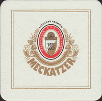 Pivní tácek meckatzer-lowenbrau-3-small