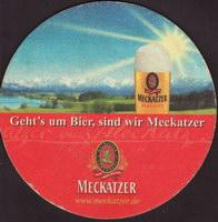 Pivní tácek meckatzer-lowenbrau-6-small