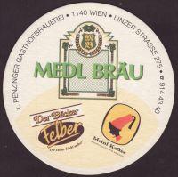 Pivní tácek medl-brau-1-oboje-small