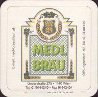 Pivní tácek medl-brau-2-small