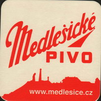 Beer coaster medlesice-11-small
