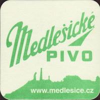 Pivní tácek medlesice-19-small