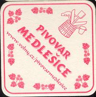 Pivní tácek medlesice-3