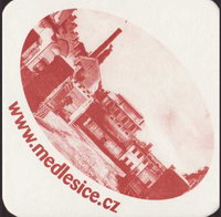 Beer coaster medlesice-8-small