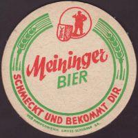 Pivní tácek meininger-privatbrauerei-5-small