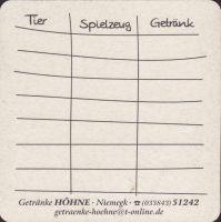 Pivní tácek meininger-privatbrauerei-6-zadek-small