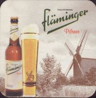 Pivní tácek meininger-privatbrauerei-8-small