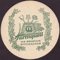 Pivní tácek meininger-privatbrauerei-muller-2-small