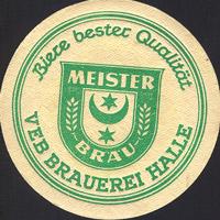 Pivní tácek meister-1