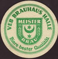 Pivní tácek meister-3-small