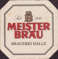 Pivní tácek meister-4-small