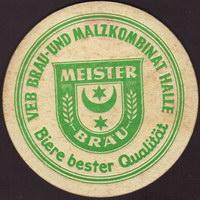 Pivní tácek meister-6-small