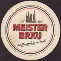 Pivní tácek meister-8-small