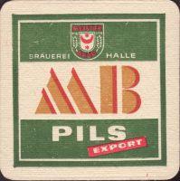 Pivní tácek meister-9-small