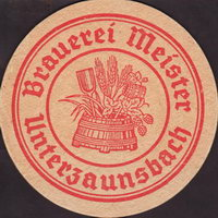 Pivní tácek meister-brauerei-1-small