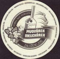 Pivní tácek melicharek-1-oboje-small