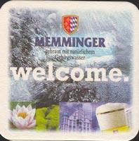 Pivní tácek memminger-1-zadek