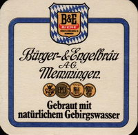 Bierdeckelmemminger-14-small