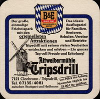 Bierdeckelmemminger-14-zadek-small