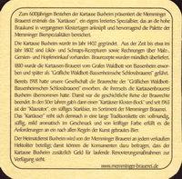 Bierdeckelmemminger-17-zadek-small