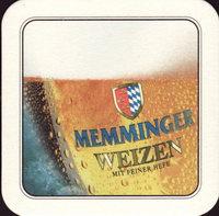 Pivní tácek memminger-20-small