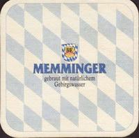 Pivní tácek memminger-22-small