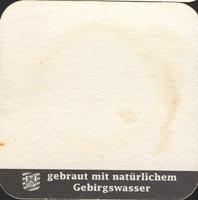 Pivní tácek memminger-3-zadek
