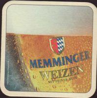 Pivní tácek memminger-32-small