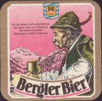 Pivní tácek memminger-36-zadek-small