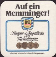Bierdeckelmemminger-37-small