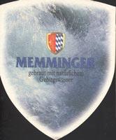 Pivní tácek memminger-4-zadek