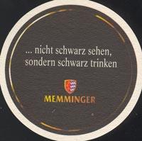 Pivní tácek memminger-6-zadek