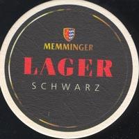 Pivní tácek memminger-6