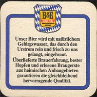Pivní tácek memminger-7-zadek