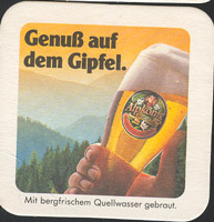 Pivní tácek memminger-8-zadek
