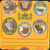 Pivní tácek mendocino-1-zadek