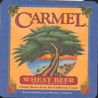 Beer coaster mendocino-5