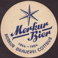 Beer coaster merkur-brauerei-cottbus-1-small