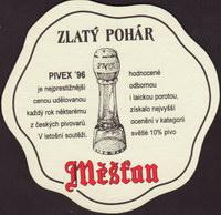 Pivní tácek mestan-16-zadek-small