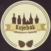Pivní tácek mestansky-pivovar-kujebak-vysoke-myto-1-small