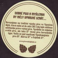 Pivní tácek mestansky-pivovar-kujebak-vysoke-myto-1-zadek-small