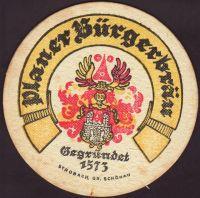 Pivní tácek mestansky-pivovar-plana-1-small