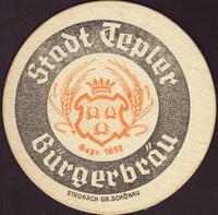 Pivní tácek mestansky-pivovar-tepla-1-small